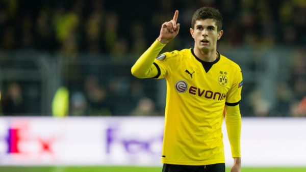 klopp-co-tham-vong-chieu-mo-christian-pulisic. 1