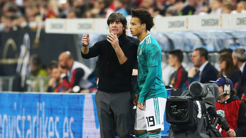 ly-do-sane-bi-joachim-low-loai-1